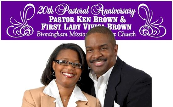 Anniversary Banner Ideas Pastor Anniversary Banners